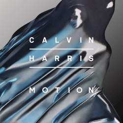 Motion Cover