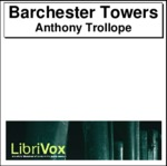 Barchester Towers Thumbnail Image