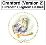 Cranford (Version 2) Thumbnail Image
