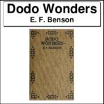 Dodo Wonders Thumbnail Image