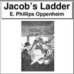 Jacob's Ladder Thumbnail Image