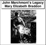 John Marchmont's Legacy Thumbnail Image