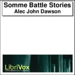 Somme Battle Stories Thumbnail Image