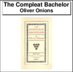 The Compleat Bachelor Thumbnail Image