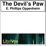 The Devil's Paw Thumbnail Image