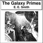 The Galaxy Primes Thumbnail Image