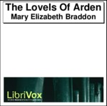 The Lovels Of Arden Thumbnail  Image
