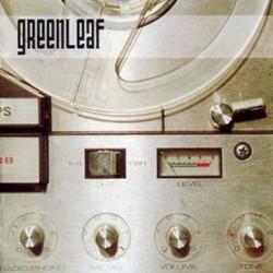 Greenleaf - Electric Ryder