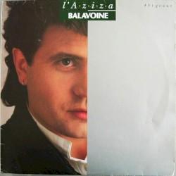 Daniel Balavoine - L'Aziza