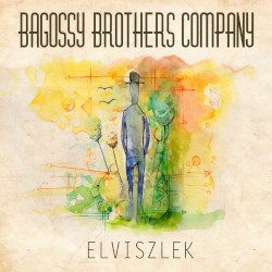 Bagossy Brothers Company - Add Vissza