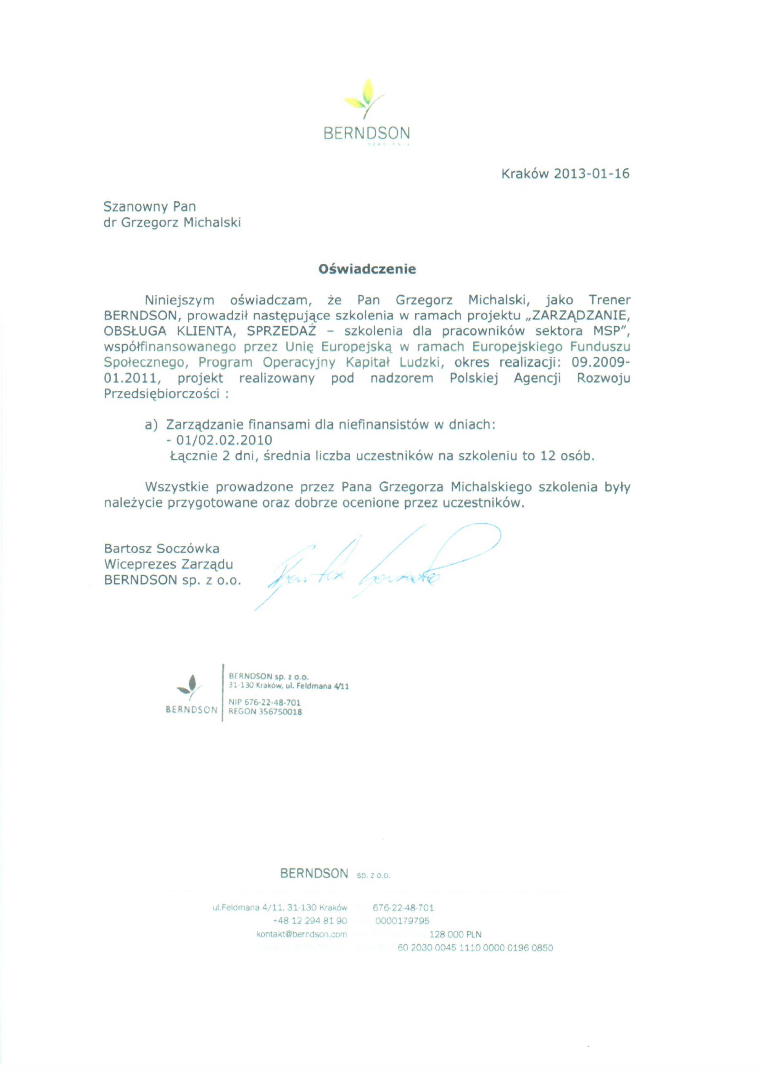 Referencje-michalski-grzegorz-Zarzadzanie-Finansami-II2010Warszawa-Berndson.jpg?=szkolenia