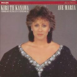 Kiri Te Kanawa - Handel: Samson  HWV 57 / Act 3 - Let The Bright Seraphim