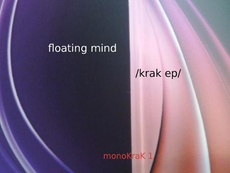 monoKraK1 cover