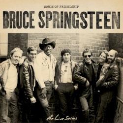 Bruce Springsteen - Spirit In The Night
