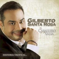 Gilberto Santa Rosa - Un montón de estrellas