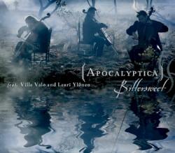 Bittersweet by Apocalyptica  feat.   Ville Valo  &   Lauri Ylönen