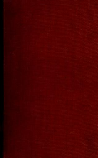 Cover of: The history and directory of the town and county of the town of Nottingham by Stephen Glover