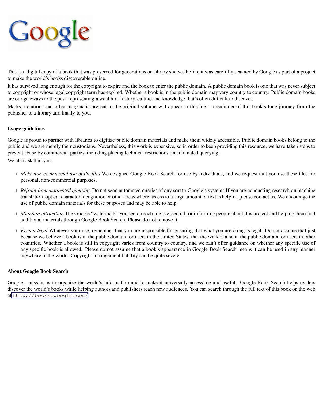 Cover of: Les Épopées françaises: étude sur les origines et l'histoire de la littérature nationale