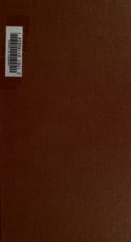 Cover of: Nationalism and war in the Near East | Young, George
